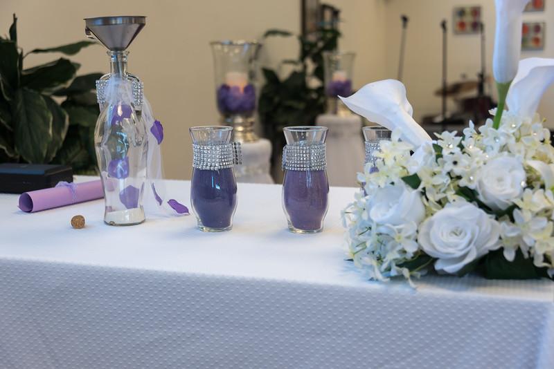 KandK Wedding-6.jpg