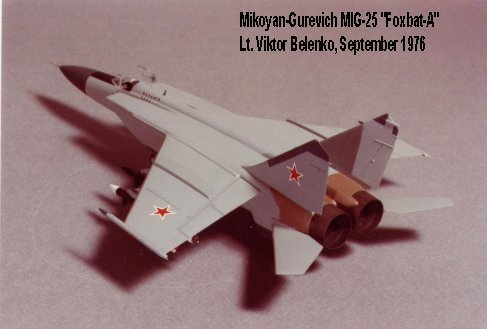 MIG-25-2.jpg