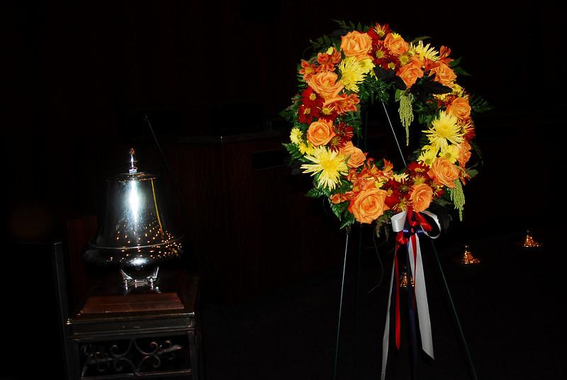 0911 Ceremony-106.JPG