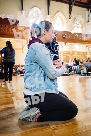 © Bach to Baby 2018_Alejandro Tamagno_St. John's Wood_2018-09-07 005.jpg