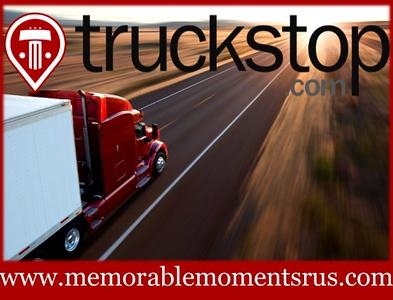 Truckstop.com