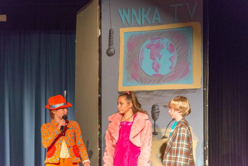 MVPS Willy Wonka (7 of 24).jpg