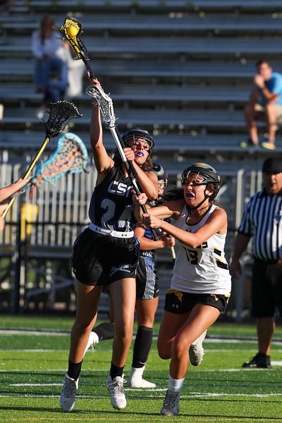 3.6.20 CSN Girls Varsity Lacrosse vs BVHS-21.jpg