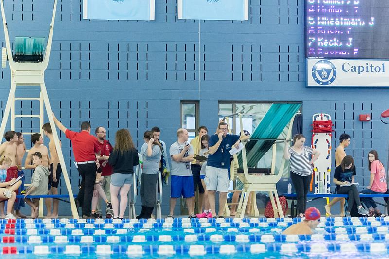 KSMetz_2016Nov30_0525_SHS Swimming_Meet 1.jpg