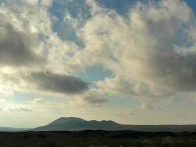 Mojave, November 27-28, 2008