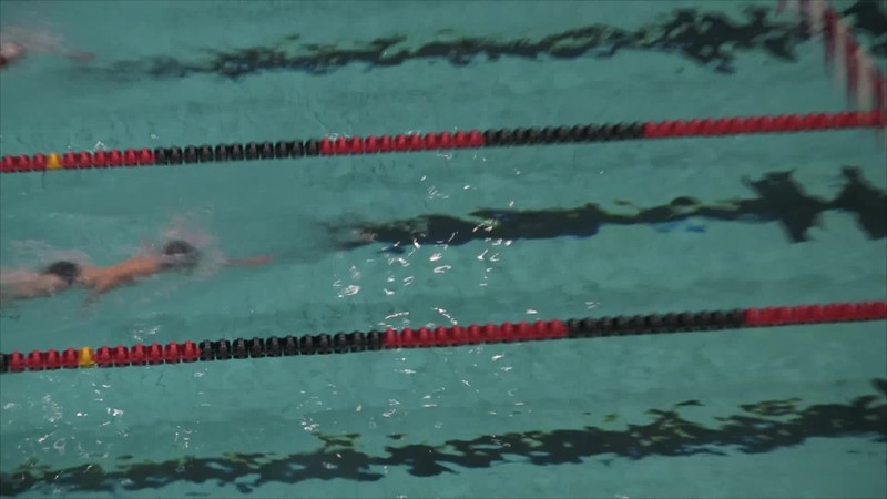 200y Free Relay Indy 28Jan18.mp4