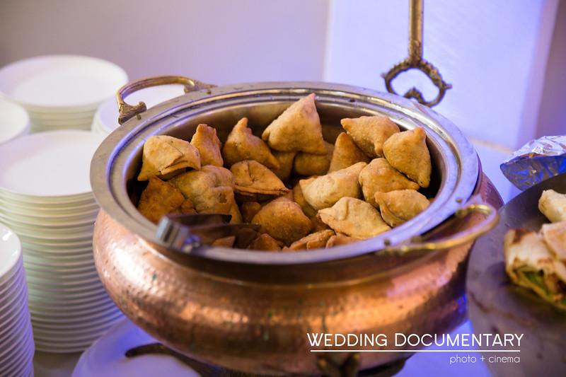 Deepika_Chirag_Wedding-947.jpg