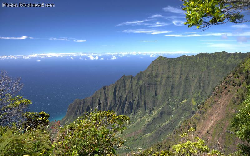 20130812_Kauai_0223HDRss.jpg