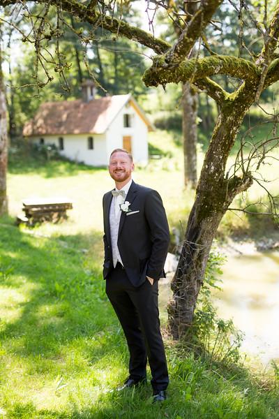 La Rici Photography - Wedding Memmingen 125 Photo_.jpg