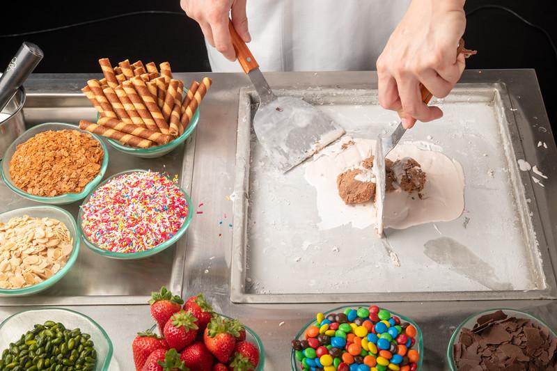HIGM Ice Cream Coffee Area 051120180947.jpg