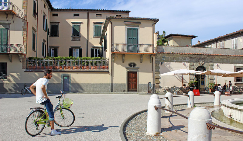 Italy-Lucca-39.JPG