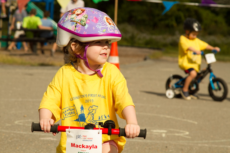 PMC Lexington Kids Ride 2015 157_.jpg