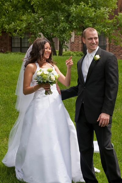 Kohnen Wedding 20090516__MG_0405.jpg