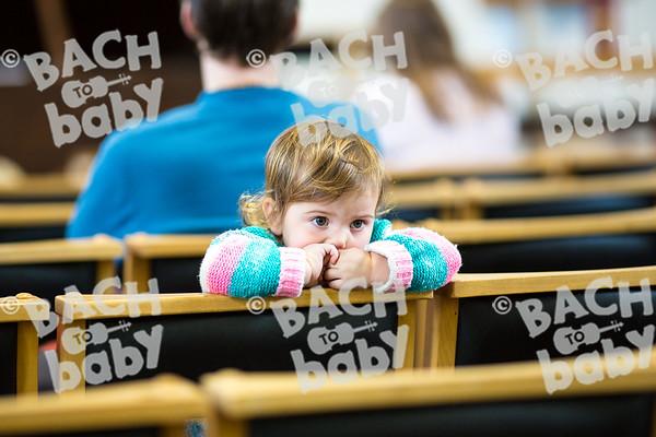 Bach to Baby 2017_Helen Cooper_Pimlico_2017-15-09-16.jpg