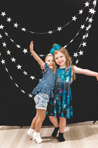 2019-09-14-Rockett Kids Birthday-150.jpg