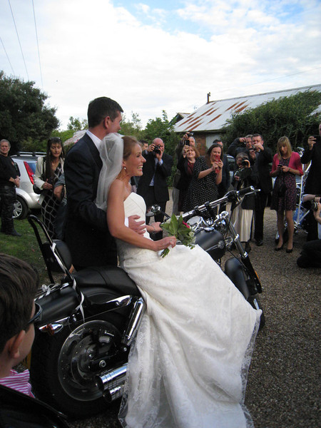 Matt & Louisas Wedding 042.JPG
