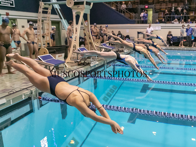 Swimming-diving vs Seton Hall_1389.jpg