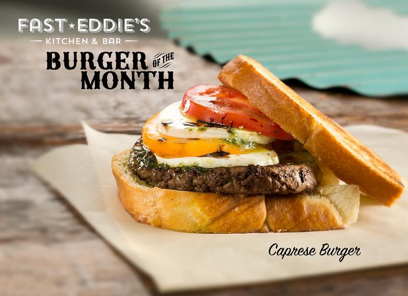 Caprese Burger_EAC4807+LOGO.jpg