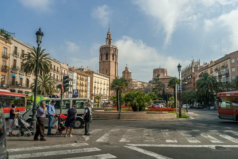 20140610_Valencia_0093.jpg