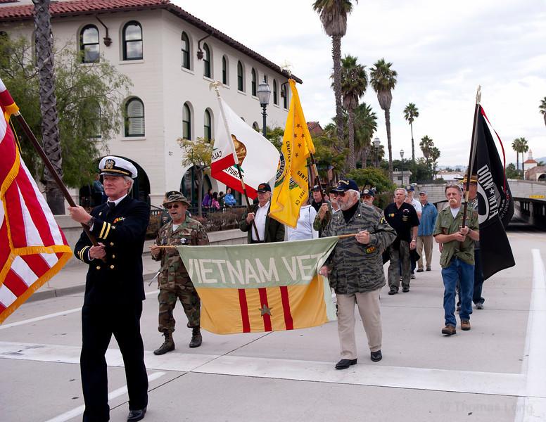 Vet Parade SB2011-097.jpg