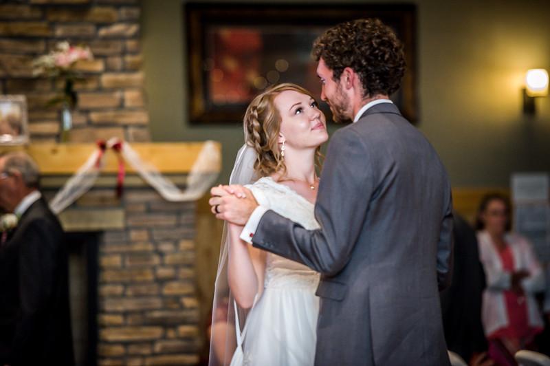 Corinne Howlett Wedding Photo-706.jpg