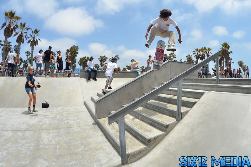 Go Skate Day - 2058.JPG
