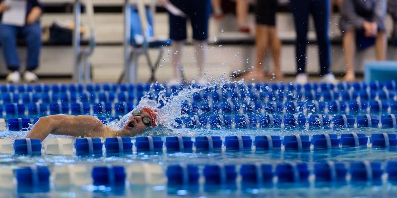 KSMetz_2017Jan10_2548_SHS Boys Swimming.jpg