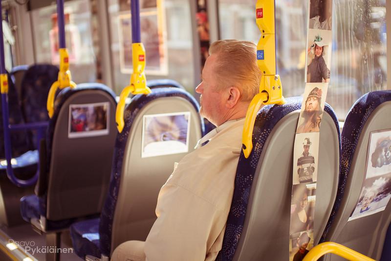 Kulttuuribussi-16.jpg