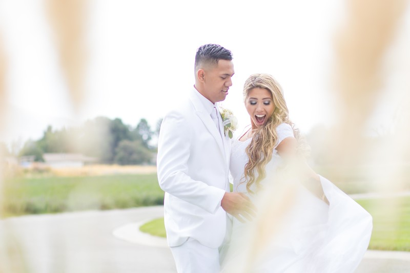 Farmer Wedding Social Media Pictures-15.jpg