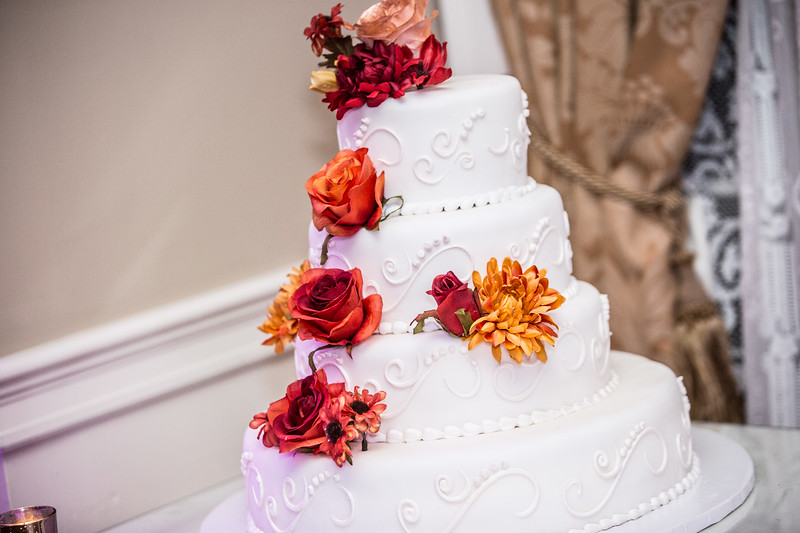 MRN_0930_Loriann_chris_new_York_wedding _photography_readytogo.nyc-.jpg.jpg