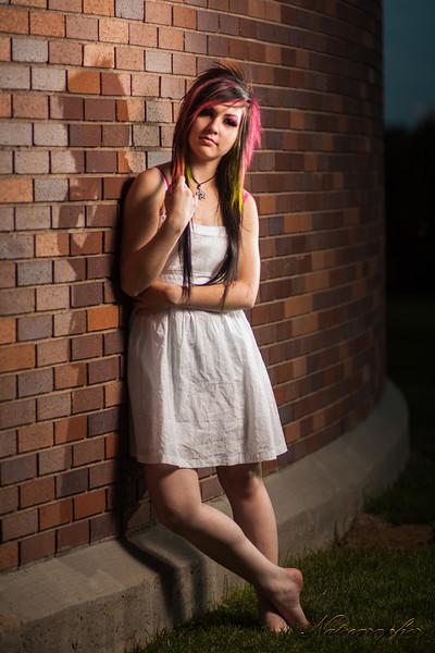 HannahWhiteDress-025.jpg