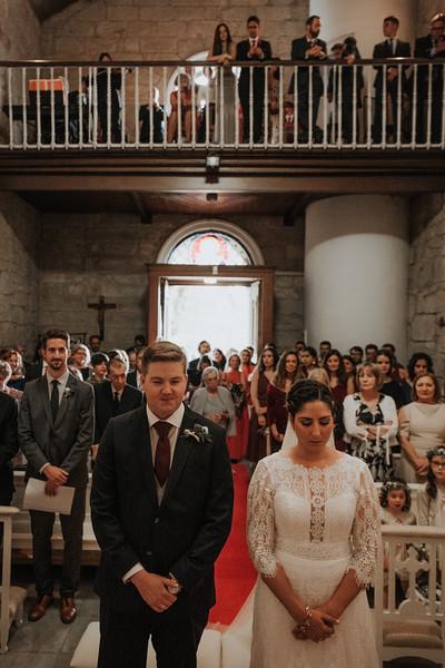 weddingphotoslaurafrancisco-253.jpg