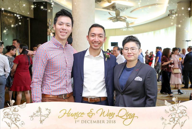 Vivid-with-Love-Wedding-of-Wan-Qing-&-Huai-Ce-50035.JPG
