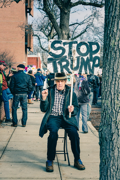 Mike Maney_Women's March Doylestown 2018-82.jpg
