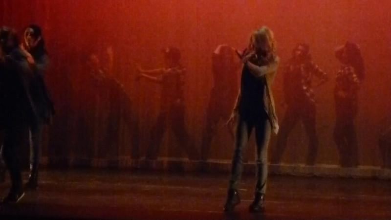 Syd Russell Dance Blast 2012 (5).MTS