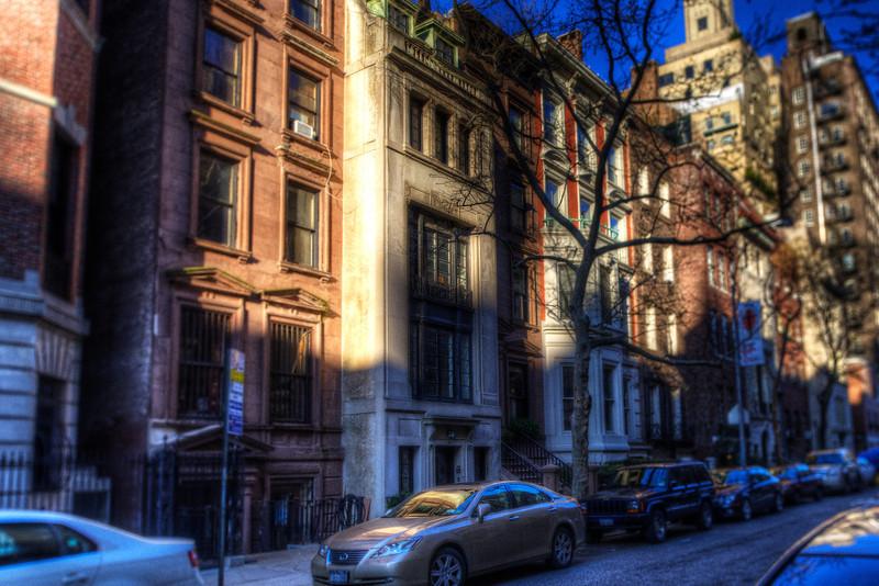 east-78th-street.jpg