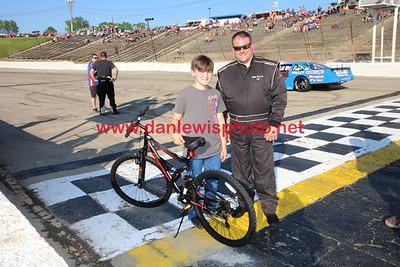 060619 FRRC Speedway