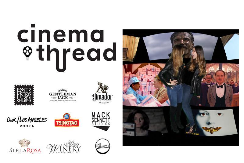 cinemathread3602016-11-17_22-20-51_1