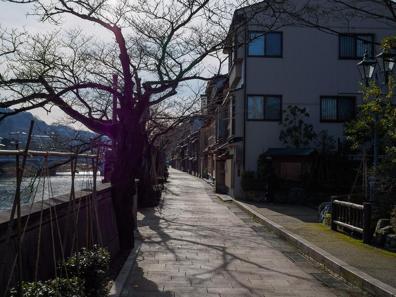 Asano River