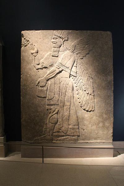 Brooklyn Museum  (117).JPG