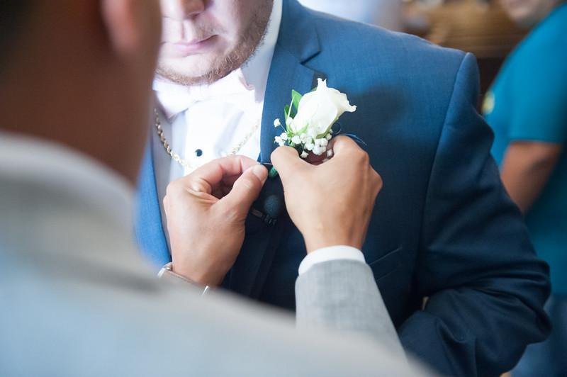 Estefany + Omar wedding photography-185.jpg