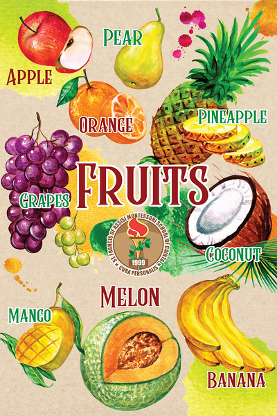 Preschool Fruits .jpg