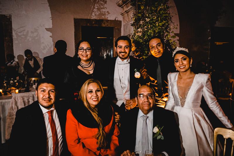 G&D (Boda, Hacienda Los Cues, Querétaro)-379.jpg