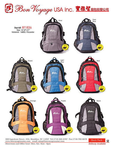 BackPack p12-X2.jpg