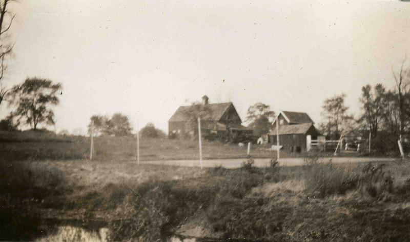 Miller House008.jpg