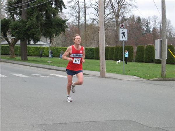 2007 Comox Valley Half Marathon - comoxhalf2007-035.jpg