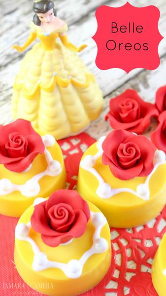 Belle Oreo Cookies-7.jpg
