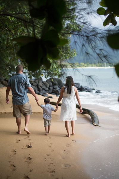 St Regis Maternity Kauai-37.jpg