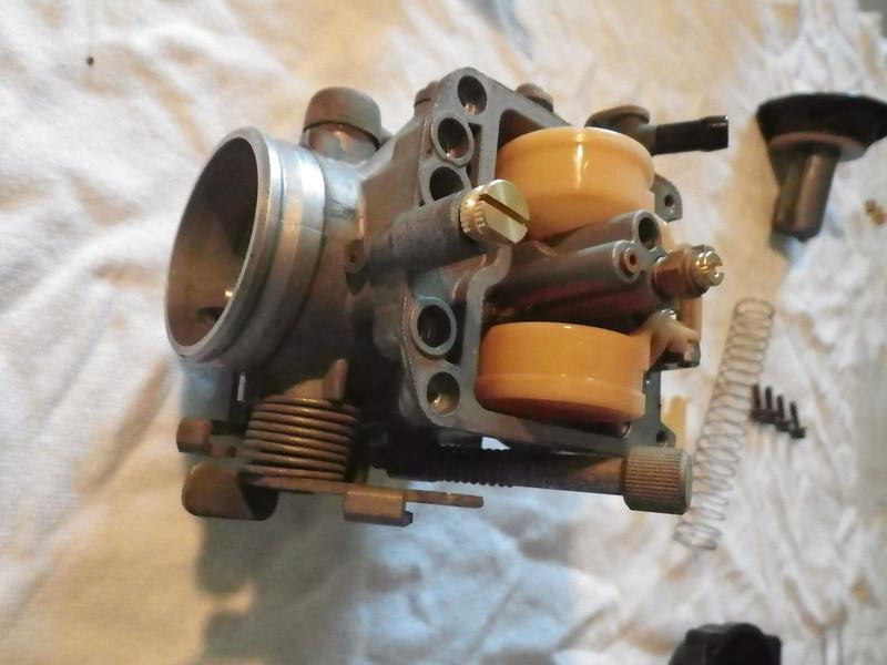 IMGP4694.JPG