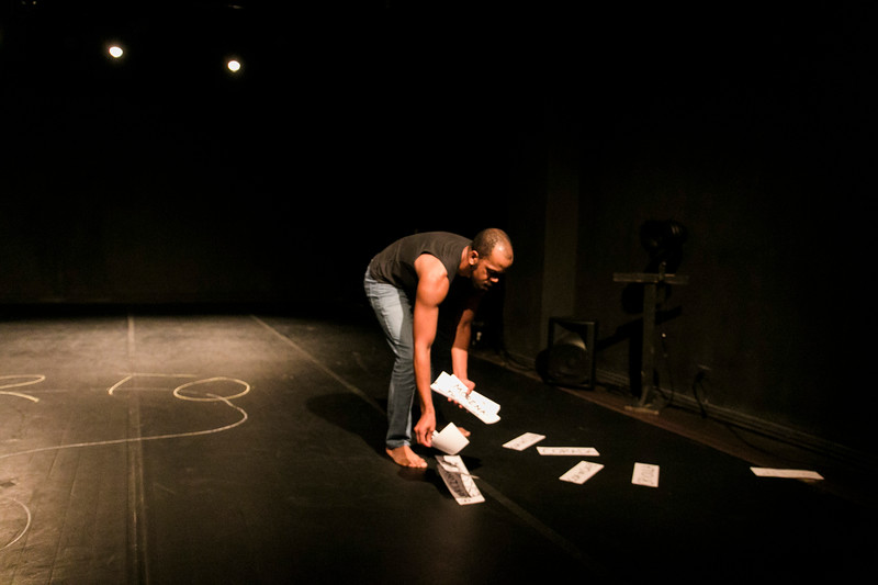 Allan Bravos - Lentes de Impacto - Teatro-670.jpg